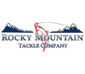 Rocky Mountain Tackle Company