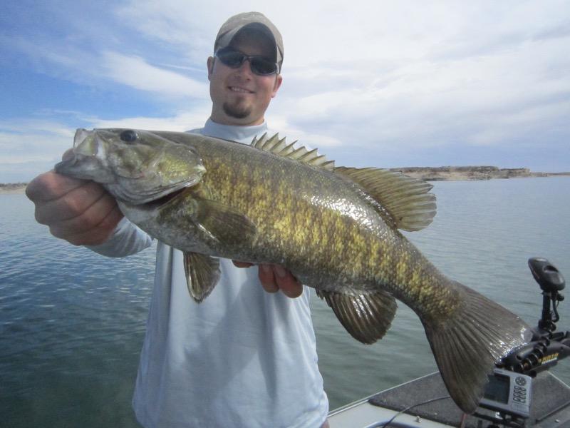 Top Colorado Fishing Locations Guide - Pueblo Fishing